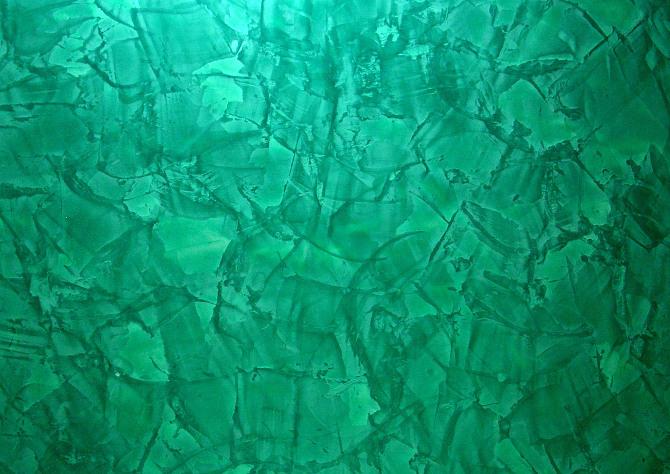 Estuco veneciano alta decoraci n - Aplicacion de microcemento en paredes ...